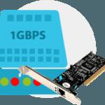 VPS-network-speed