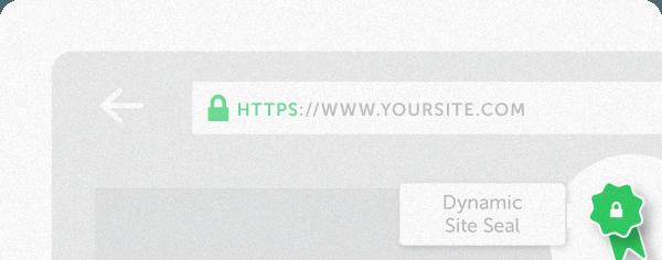SSL Certificates | Protect Your Site Visitors