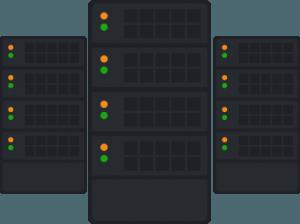 value-hosted-pakistan-hosting