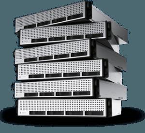 Windows-VPS-server