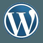 Affordable DDOS Protected | Web Hosting | VPS Hosting | Dedicated Servers