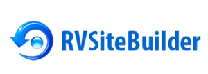 Offshore Reseller Hosting Unlimited Domains