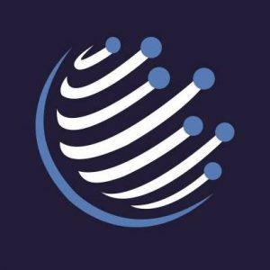 value-hosted-logo