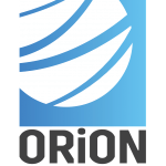 valuehosted-orion